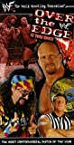 WWF In Your House 22 - Over The Edge [VHS]