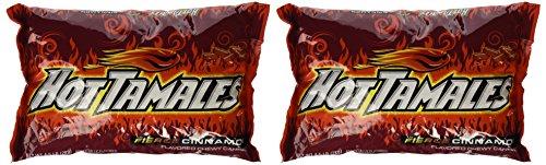 hot tamales - 6