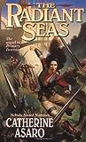 The Radiant Seas (Skolian Web)