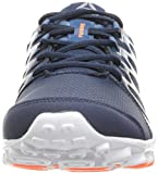 Reebok Men's Realflex Train 4.0 Running