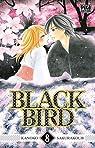 Black Bird, tome 8 par Sakurakouji