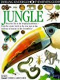 EYEWITNESS GUIDE:54 JUNGLE 1st Edition - Cased (Eyewitness Guides)