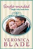 Single-minded (Single Girls Book 3)