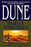 Dune, Brian Herbert and Kevin J. Anderson, 0553110616