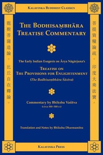 The-Bodhisambhara-Treatise-Commentary-Kalavinka-Buddhist-Classics