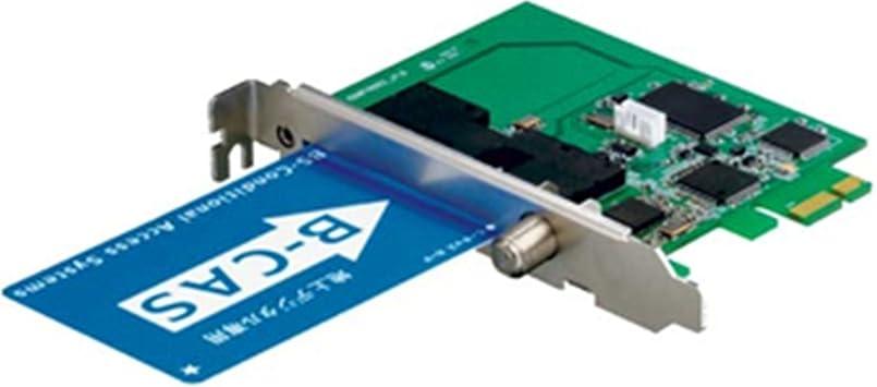 KEIAN KEIAN 地デジチューナ 内蔵USB接続 リモコン KTV-FSPCIE