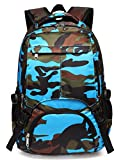 Kindergarten Backpack For Boys Review and Comparison