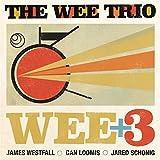 Wee + 3