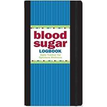 Blood Sugar Logbook (Glycemic, Glucose Tracker)