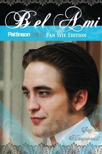 Guy De Maupassant [Pdf/ePub] eBook
