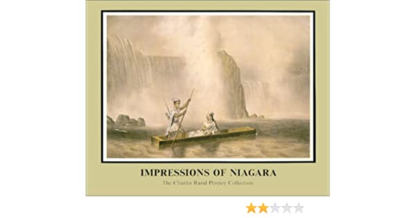 Niagara Falls dating