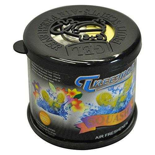 04 Air Freshener - 9