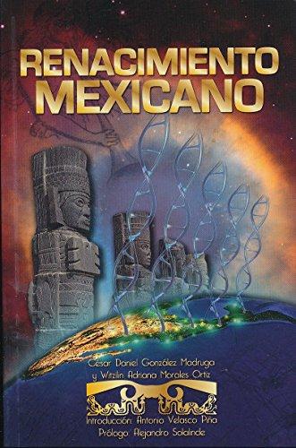 RENACIMEINTO MEXICANO