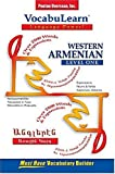 Vocabulearn Western Armenian%3A Level 1