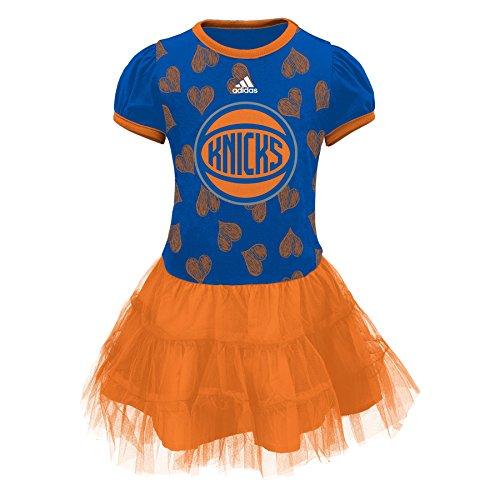 c1210d037c1 NBA New York Knicks Infant