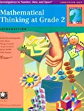 img - for Mathematical Thinking at Grade 2: Introduction book / textbook / text book