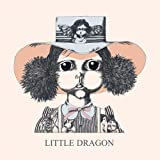 Little Dragon [12 inch Analog]