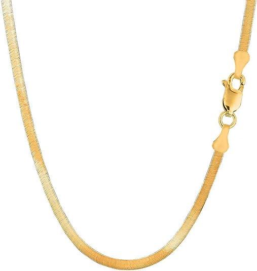 R012-1piece-HK 3.0 Herringbone  Chain Bracelet-16cm+Extender 5 cm Ternary Alloy Plated Bold Chain Bracelet-Herringbone Bracelet
