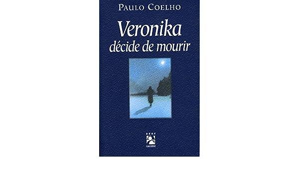 Paulo Coelho-2 Ts