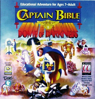 captain-bible-dome-of-darkness