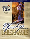 Worship from the Tabernacle, Wayne Barber and Eddie Rasnake, 0899572723