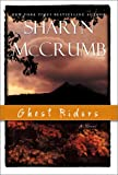 Ghost Riders, Sharyn McCrumb, 0525947183