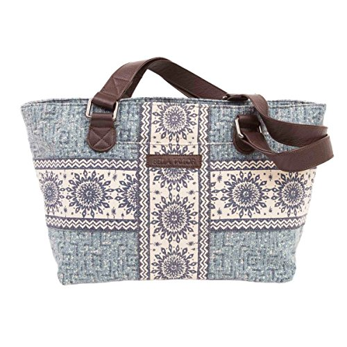 kendall-mini-tote-by-bella-taylor