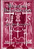 Medieval Hagiography, Thomas Head, 0815321236