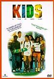 Kids poster thumbnail