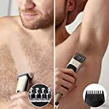 Philips Norelco BG7030/49 Bodygroom Series