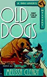 Old Dogs, Melissa Cleary, 0425158586