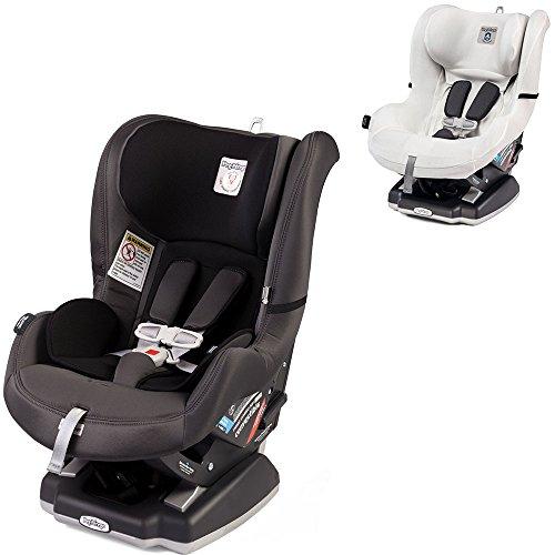 car seat cover peg perego - 9