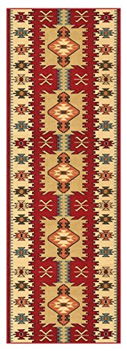 Custom Rug Runners - 2