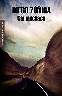 Camanchaca par DIEGO