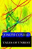 Tales of Unrest, Joseph Conrad, 1478143401