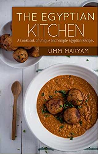 Regional international get tech information more find pdf review ebook online the egyptian kitchen a cookbook of unique and simple egyptian recipes forumfinder Image collections