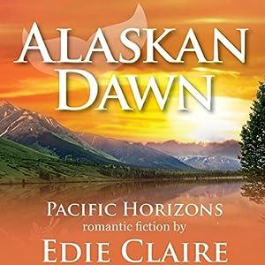 Alaskan Dawn Audiobook