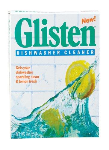 glisten-dishwasher-cleaner-4oz