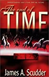 img - for The End of Time book / textbook / text book