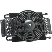 Hayden Automotive 525 Remote Transmission Oil Cooling System