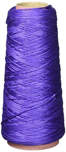 DMC 6-Strand Embroidery Floss, 100gm, Blue Violet Very Dark