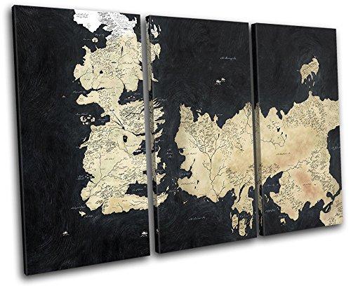 Game Of Thrones Wall Art Amazon Com