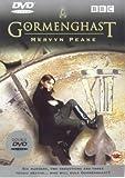Gormenghast [DVD] [2000]