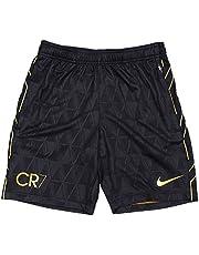Nike Niños CR7Pantalones Cortos