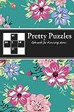 Pretty Puzzles: Codewords
