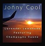 Lavender Lemonade (feat. Champagne Duane)