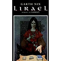 Lirael: Daughter of the Clayr: 02