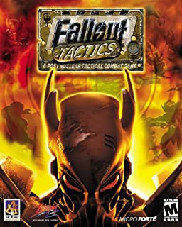 fallout 2 download full game android