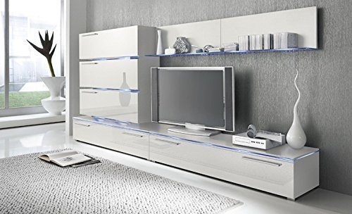 contemporary entertainment center ideas modern with fireplace centers wall units amazon white unit design furnitu