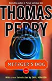 Metzger's Dog: A Novel